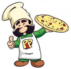 Devenez Pizzaiolo