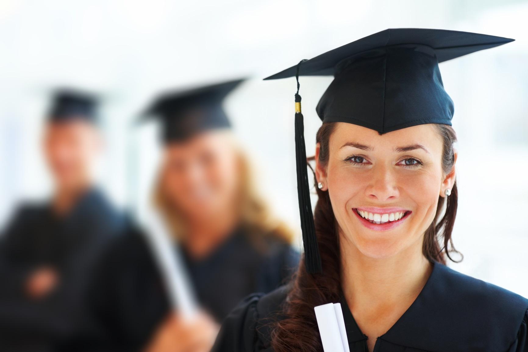 Les diplômes Français