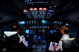pilote-de-ligne