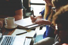 comment-réussir-sa-reconversion-professionnelle