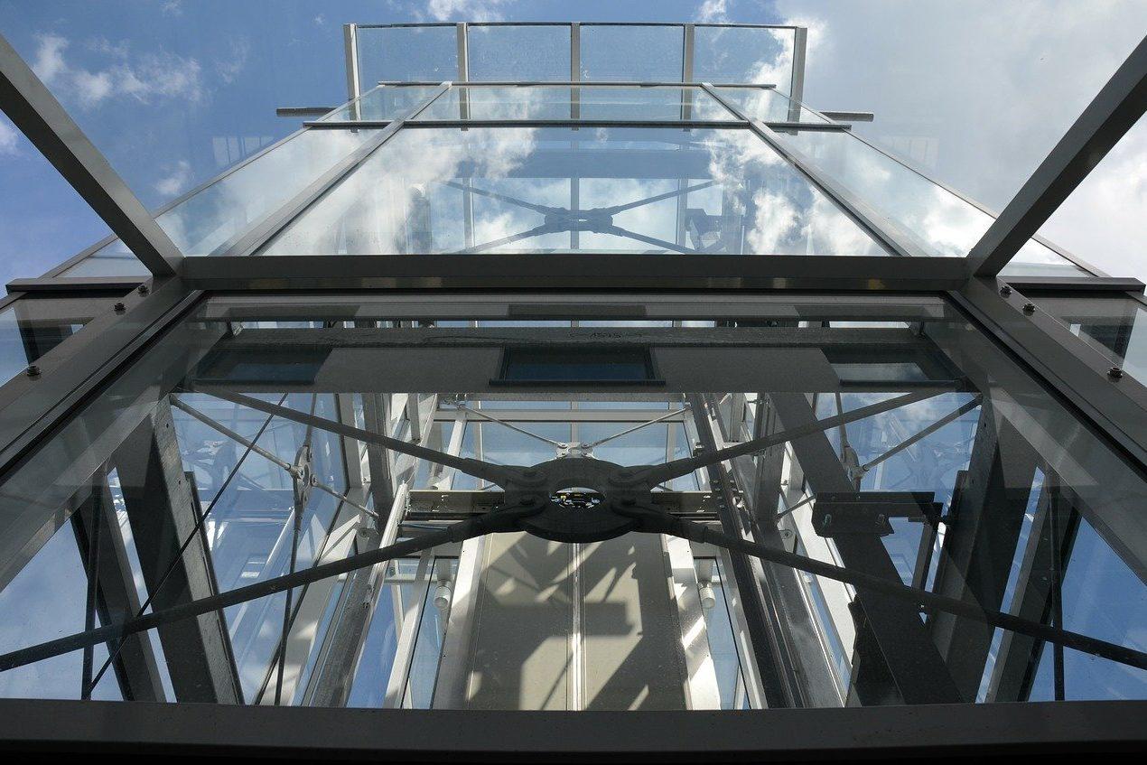 focus-metier-ascensoriste
